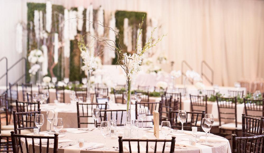 muslim-wedding-table-setup-photography-marriott-fremont