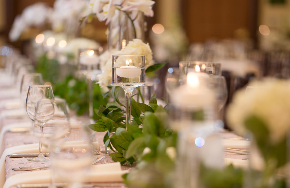 long-table-arrangement-at-afghani-pakistani-wedding-photography-marriott-fremont-afewgoodclicks-62.jpg