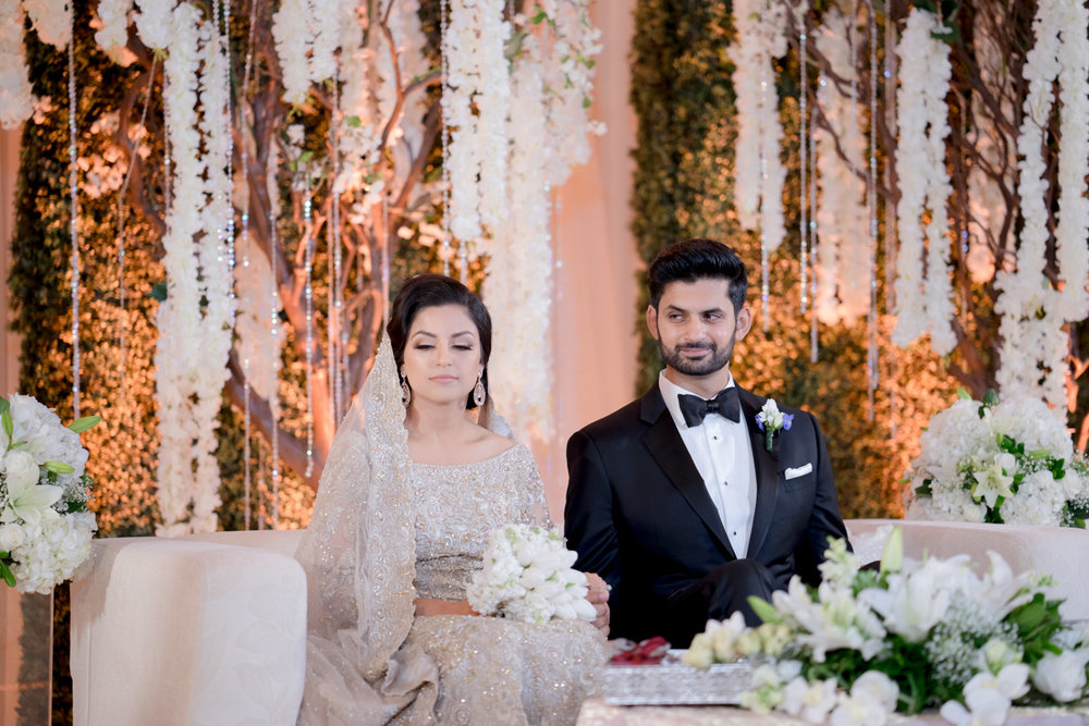 afghani-pakistani-bride-groom-wedding-photography-marriott-fremont-afewgoodclicks-80.jpg