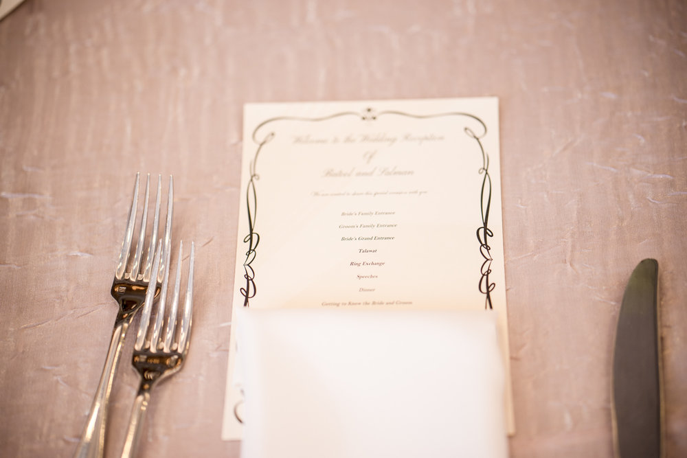menu-cards-afghani-pakistani-wedding-photography-marriott-fremont-afewgoodclicks-50.jpg