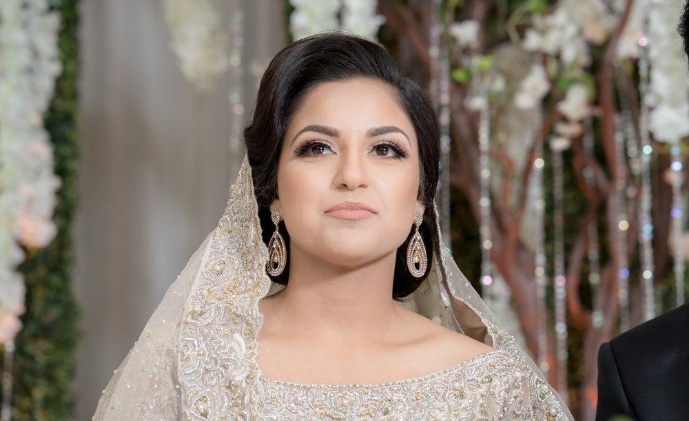 afghani-pakistani-bride-wedding-photography-marriott-fremont-afewgoodclicks-111.jpg