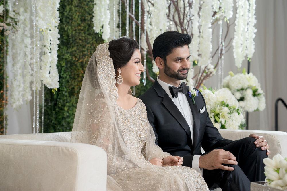 bride-groom-in-afghani-pakistani-wedding-photography-marriott-fremont-afewgoodclicks-107.jpg