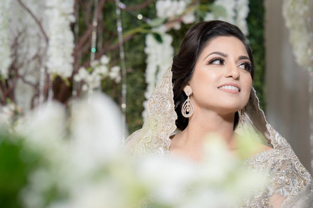 afghani-pakistani-wedding-photography-marriott-fremont-afewgoodclicks-114.jpg