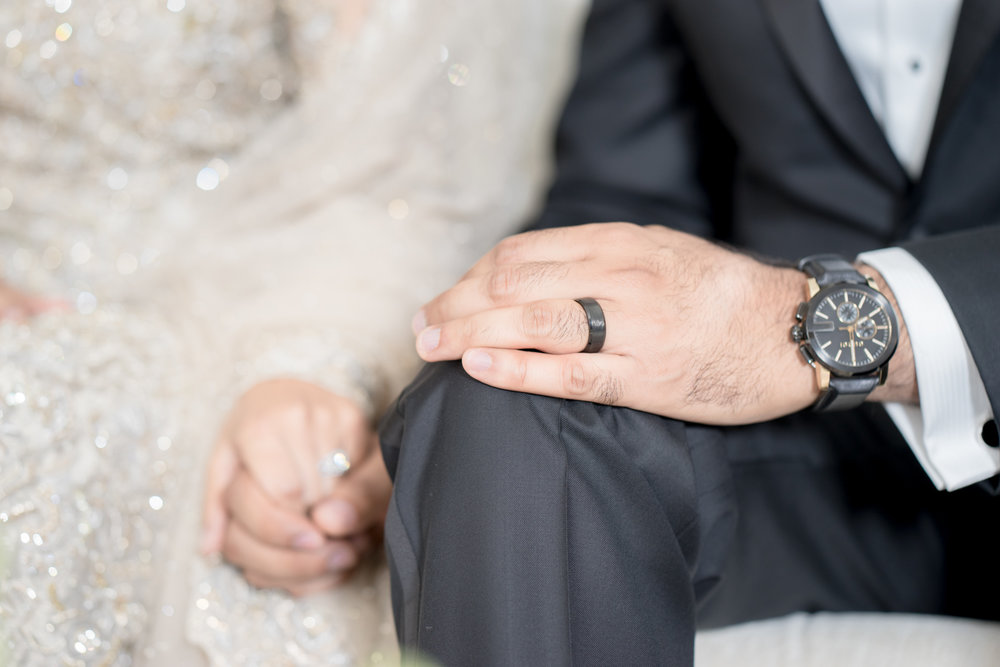 afghani-pakistani-wedding-photography-marriott-fremont-afewgoodclicks-118.jpg
