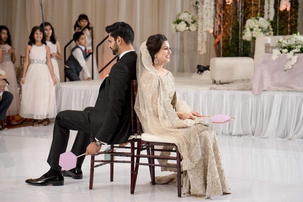 afghani-pakistani-wedding-games-bride-groom-photography-marriott-fremont-afewgoodclicks-166.jpg