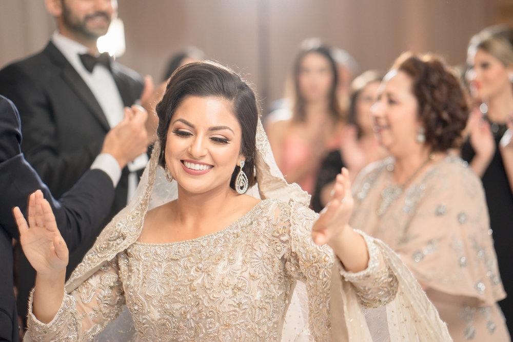 afghani-pakistani-wedding-photography-marriott-fremont-afewgoodclicks-213.jpg