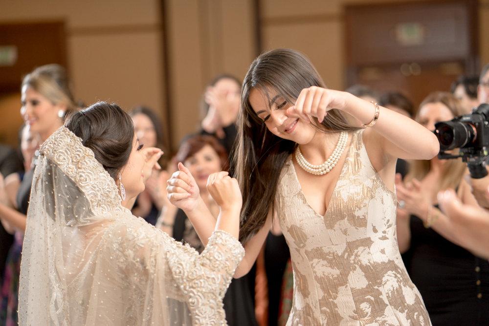 afghani-pakistani-wedding-photography-marriott-fremont-afewgoodclicks-214.jpg