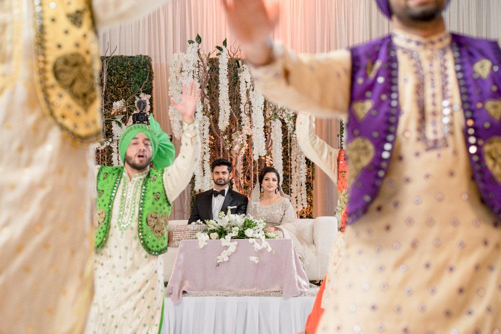 afghani-pakistani-wedding-photography-marriott-fremont-afewgoodclicks-248.jpg