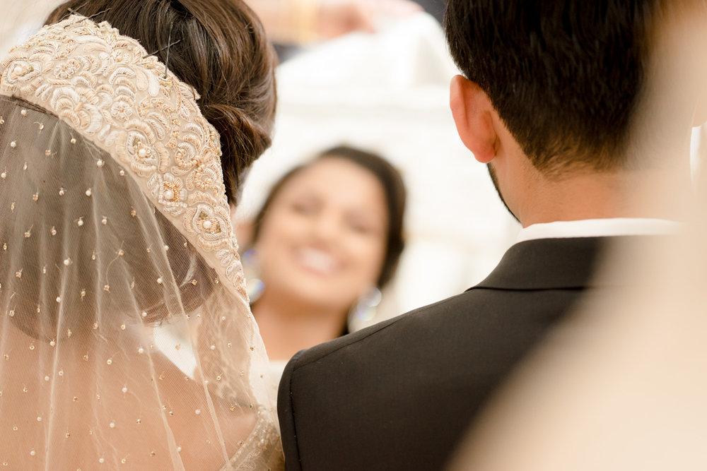 afghani-pakistani-wedding-photography-marriott-fremont-afewgoodclicks-273.jpg