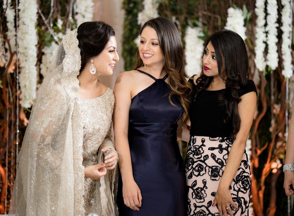 afghani-pakistani-wedding-photography-marriott-fremont-afewgoodclicks-284.jpg
