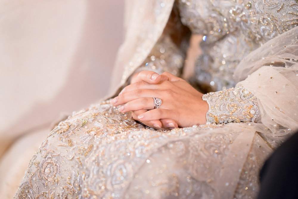 afghani-pakistani-wedding-photography-marriott-fremont-afewgoodclicks-295.jpg