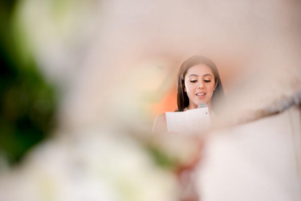 afghani-pakistani-wedding-photography-marriott-fremont-afewgoodclicks-293.jpg