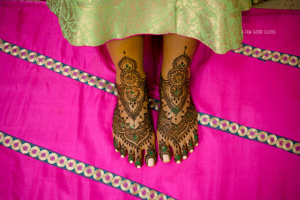 mehndi-event-photography-cupertino-by-afewgoodclicks