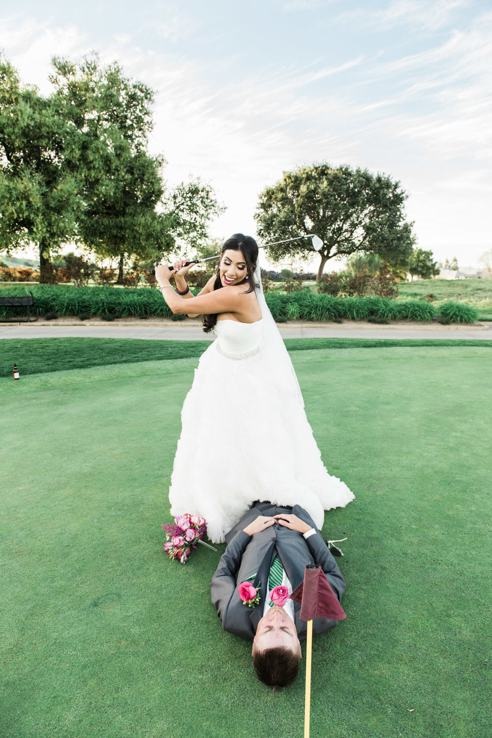 golf-course-themed-wedding-photography-afewgoodclicks-net