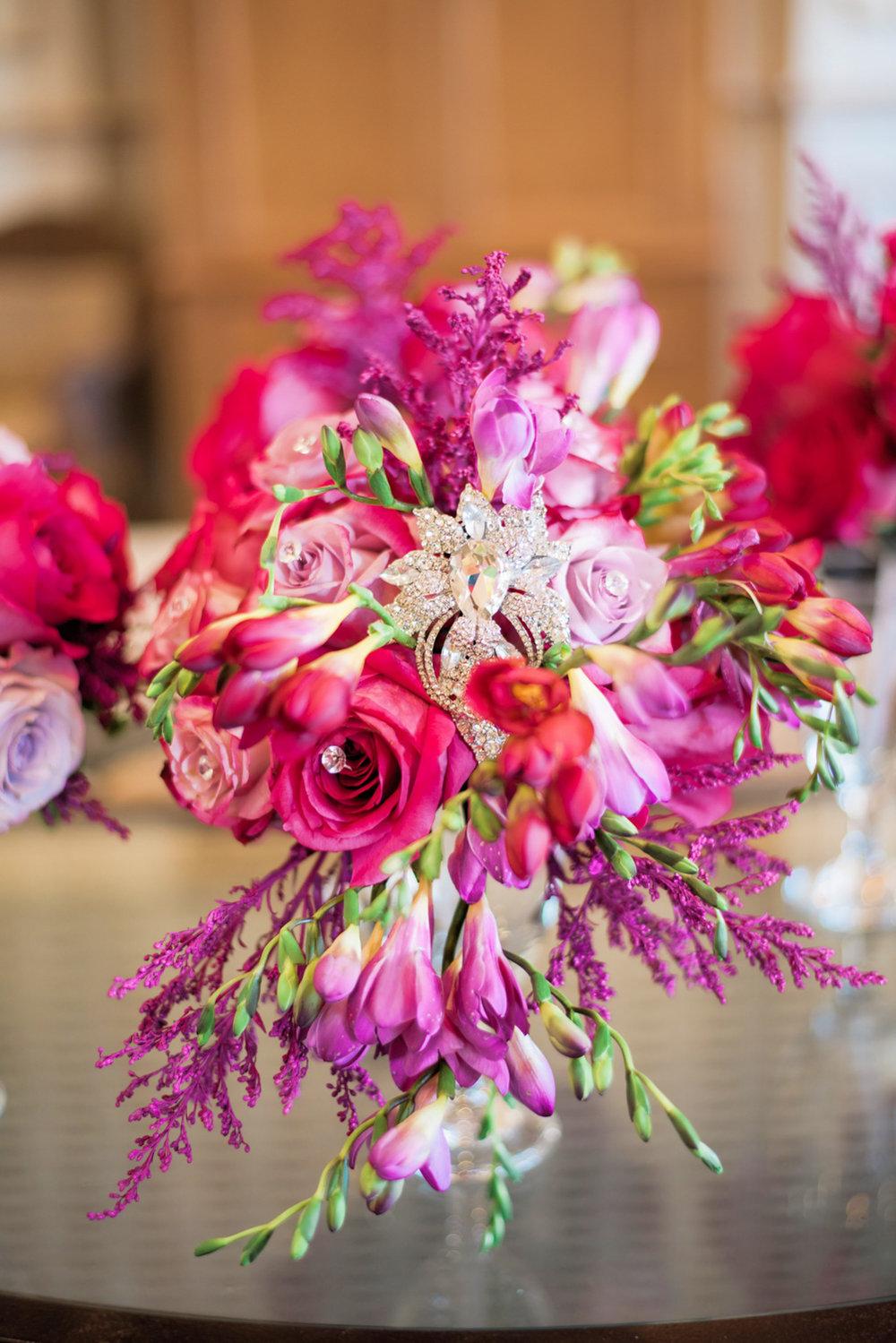 wedding-flower-bouquet-golf-club-wedding-ruby-hill-ca