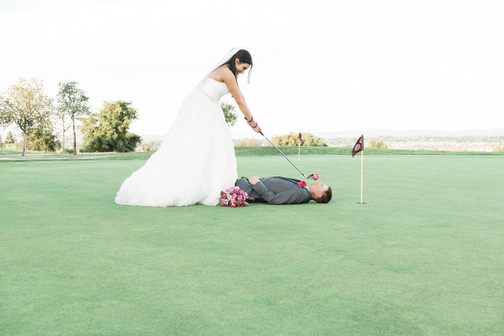 golf-club-ruby-hill-wedding-photography