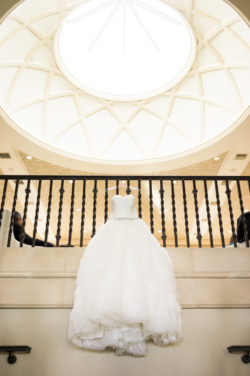 wedding-gown-photo-ruby-hill-photography-afewgoodclicks-net