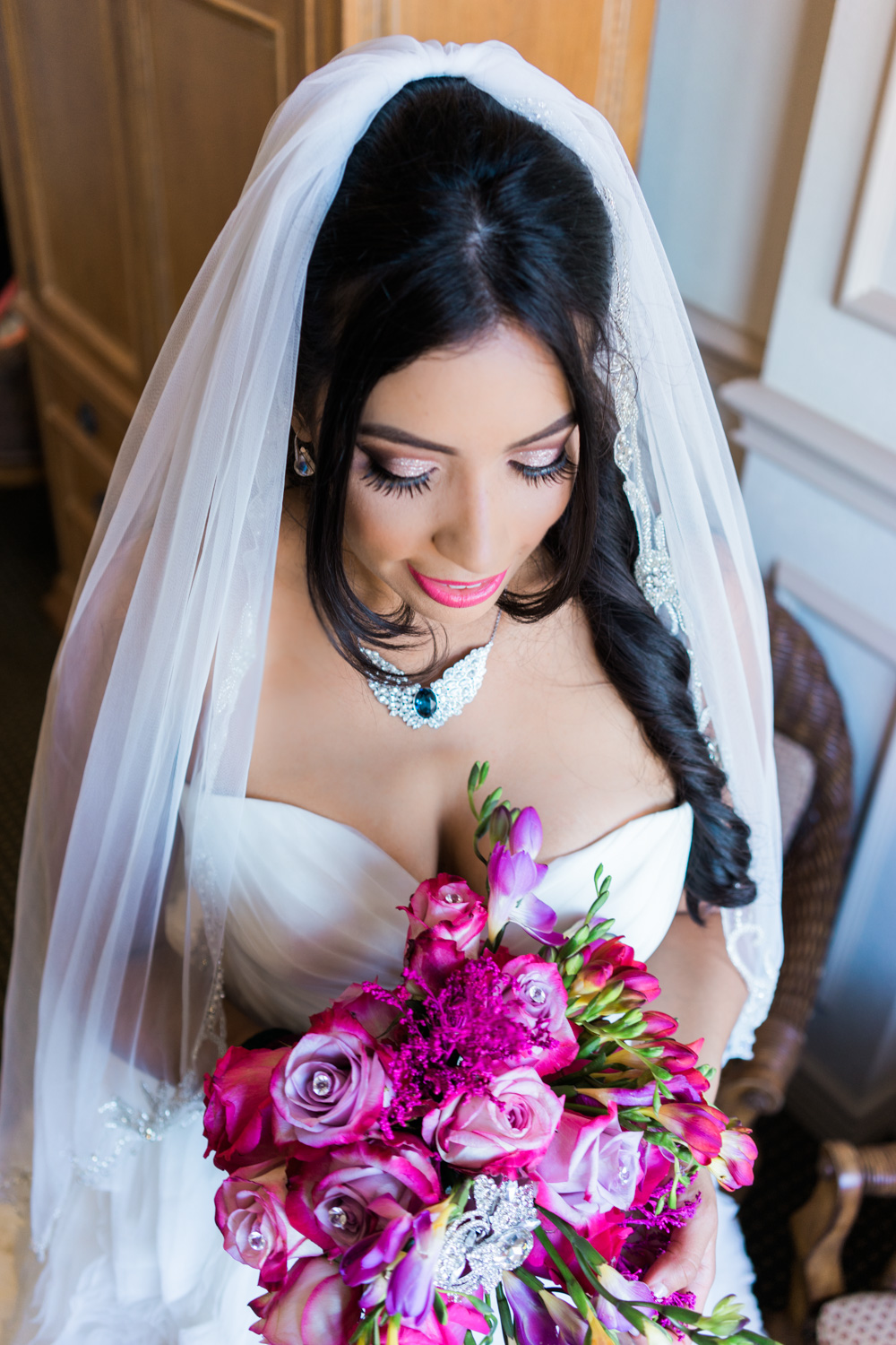 spring-wedding-photography-at-the-ruby-hill-golf-club