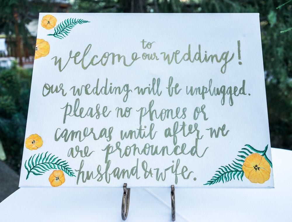 elliston-vineyard-wedding-photography-afewgoodclicks.net