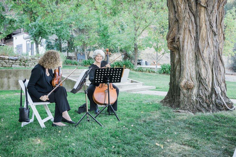 string-duo-music-wedding-venue-elliston-vineyard-photography-afewgoodclicks.net