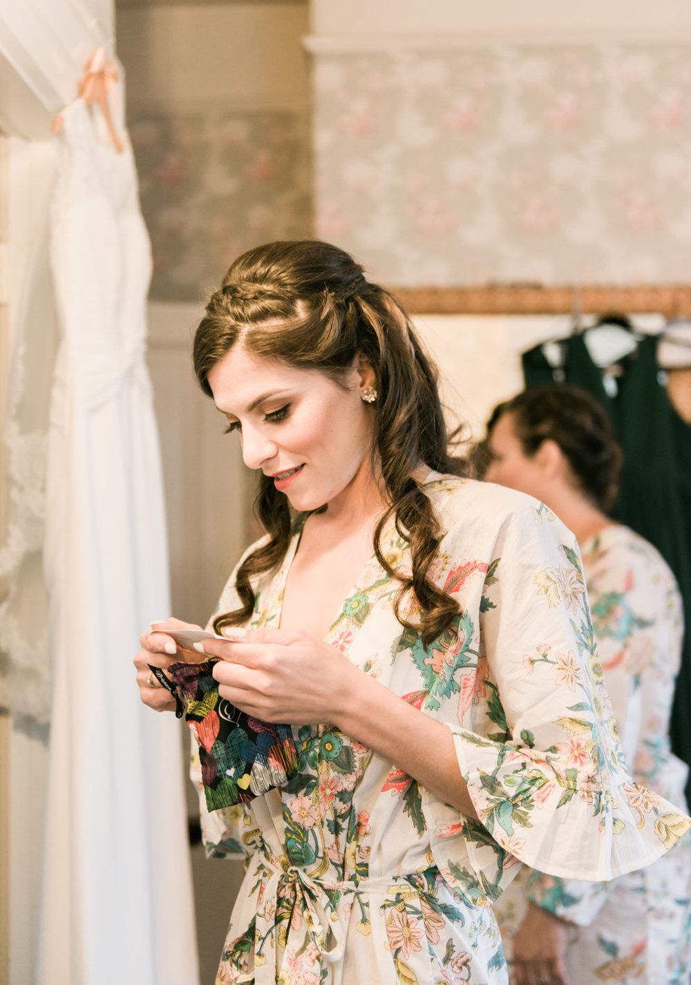 bride-emotional-wedding-venue-elliston-vineyard-photography-afewgoodclicks.net