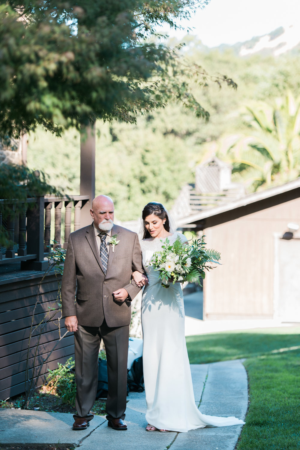 father-of-the-bride-elliston-vineyard-wedding-photographer-afewgoodclicks.net