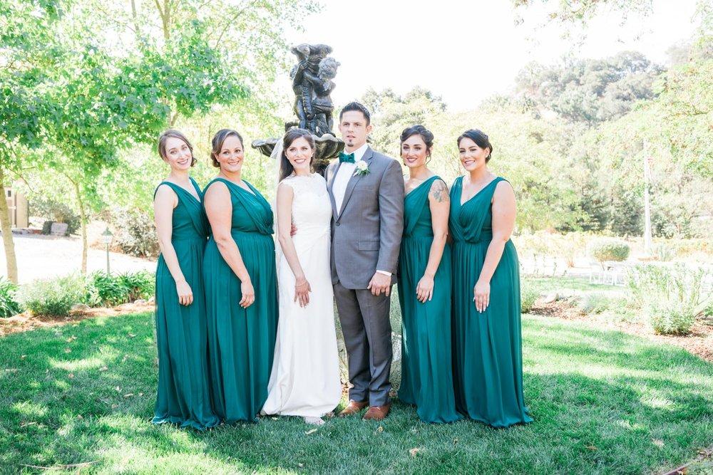 bridal-party-poses-elliston-vineyard-wedding-photographer-sunol