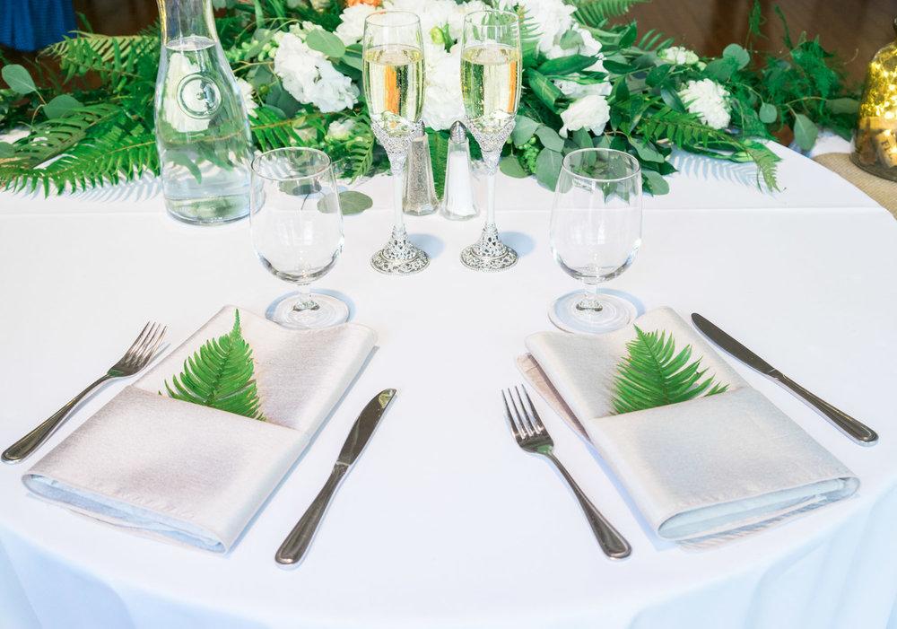 main-wedding-table-setup-elliston-vineyard-dining-room-photo-by-afewgoodclicks.net