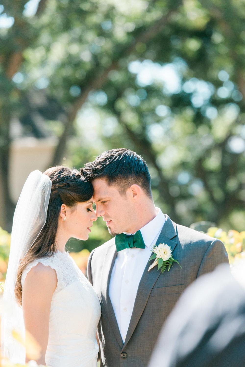 bride-groom-fall-wedding-photography-afewgoodclicks.net
