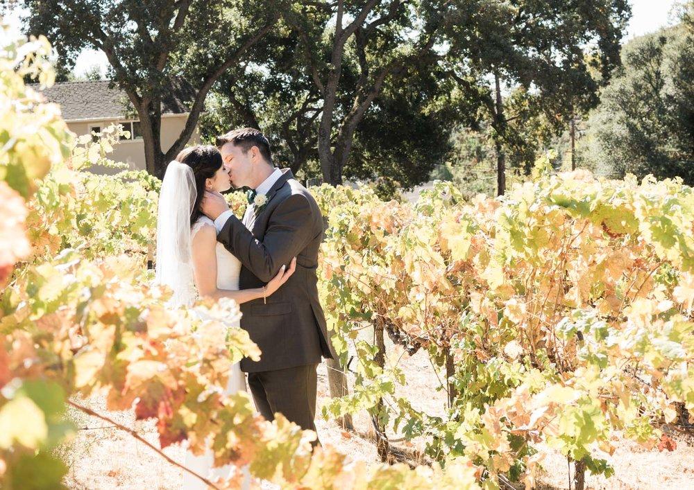east-bay-wedding-photographer-elliston-vineyard-sunol-afewgoodclicks.net