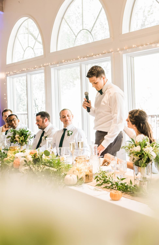 grooms-speech-wedding-photography-vineyard-bay-area-california