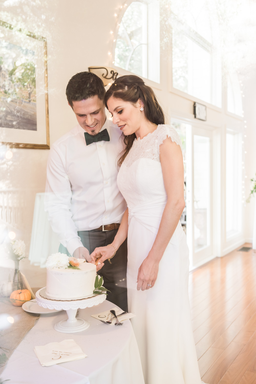 wedding-cake-cutting-must-have-photo-checklist-afewgoodclicks