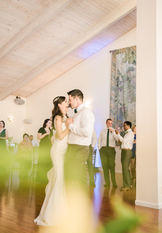 first-dance-bride-groom-lifestyle-wedding-photography