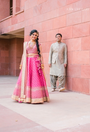 San-francisco-Indian-wedding-photographer-captures-lifestyle-portraits-bride-groom