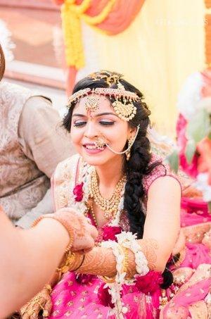 award-winning-beautiful-indian-bride-photo-by-a-few-good-clicks-net-san-francisco-bay-area