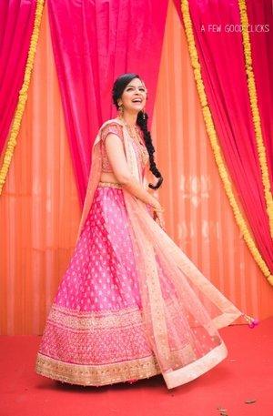 destination-indian-bride-photography-by-a-few-good-clicks-net-bay-area-san-jose-california