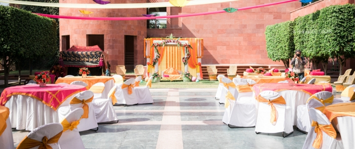 Indian-wedding-photography-afewgoodclicks.net-1-119.jpg