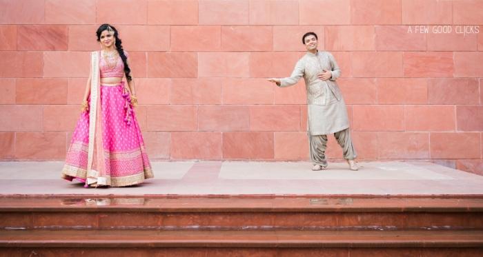 sf-bayarea-Indian-bride-groom-couple-poses-by-wedding-photographer-at-a-few-good-clicks