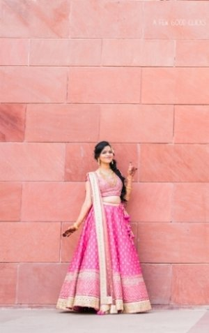 Indian-bride-portrait--wedding-photography-afewgoodclicks.net-1-59.jpg