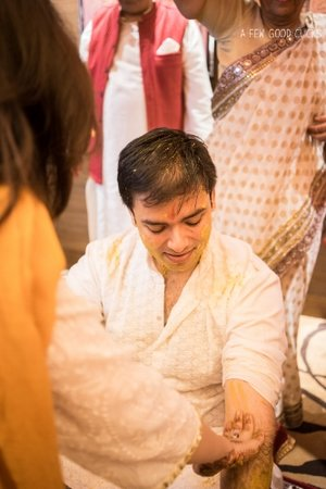 haldi-ceremony-groom-indian-wedding-photographer-bay-area-a-few-good-clicks-net