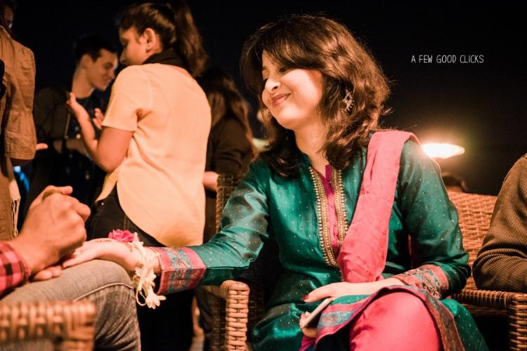henna-tattoo-mehndi-ceremony-photographer-bayarea-before-the-hindu-wedding-ceremony-photography-a-few-good-clicks-net