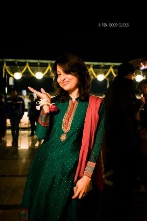 50+-ideas-for-lifestyle-indian-wedding-photography-afewgoodclicks