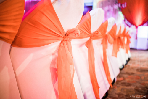 reception-chair-set-up-indian-marriages-jaypee-hotel-afewgoodclicks.net