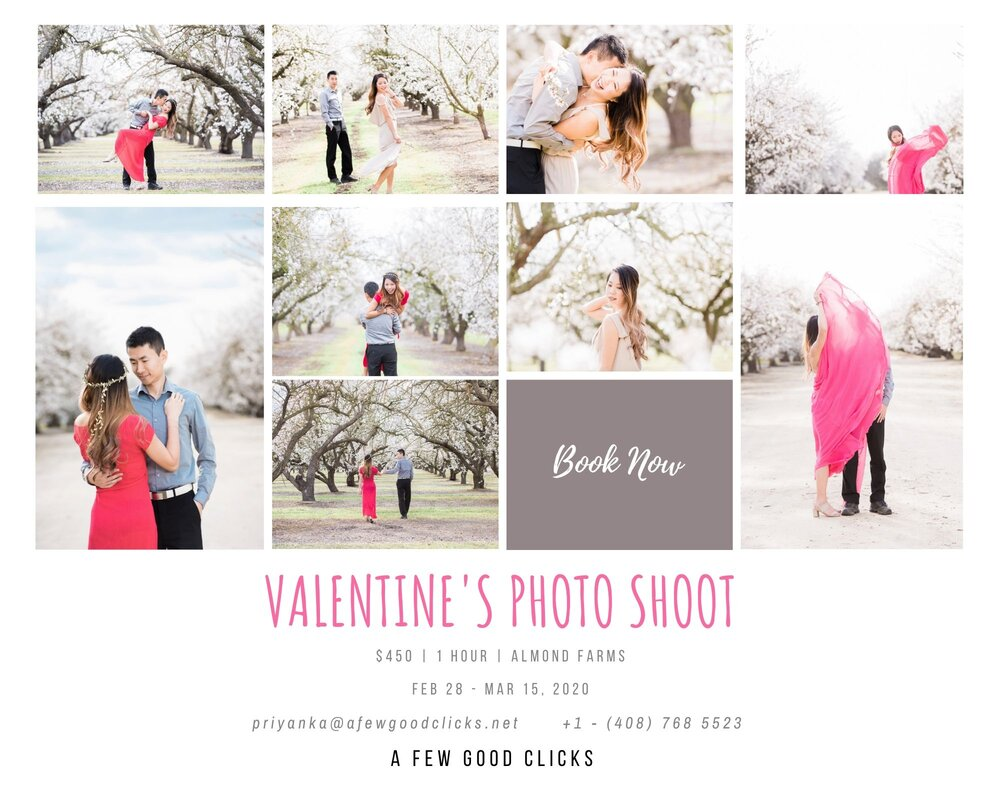 valentines-day-photoshoot-almond-farms-location-bay-area-by-afewgoodclicks