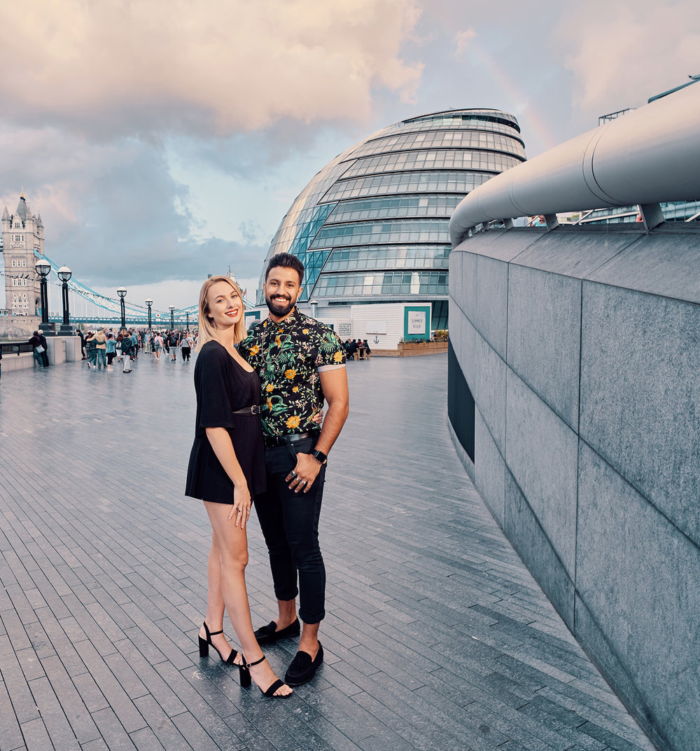 vacation-photo-shoot-london-by-afewgoodclicks