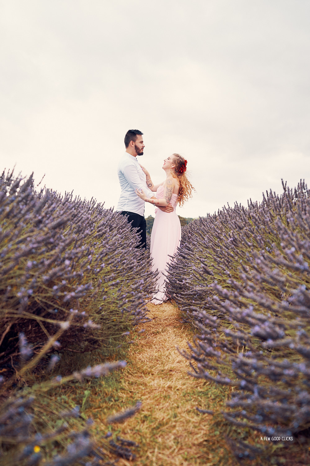 mayfield-lavender-farms-couples-photoshoot-in-kent-uk-by-afewgoodclicks