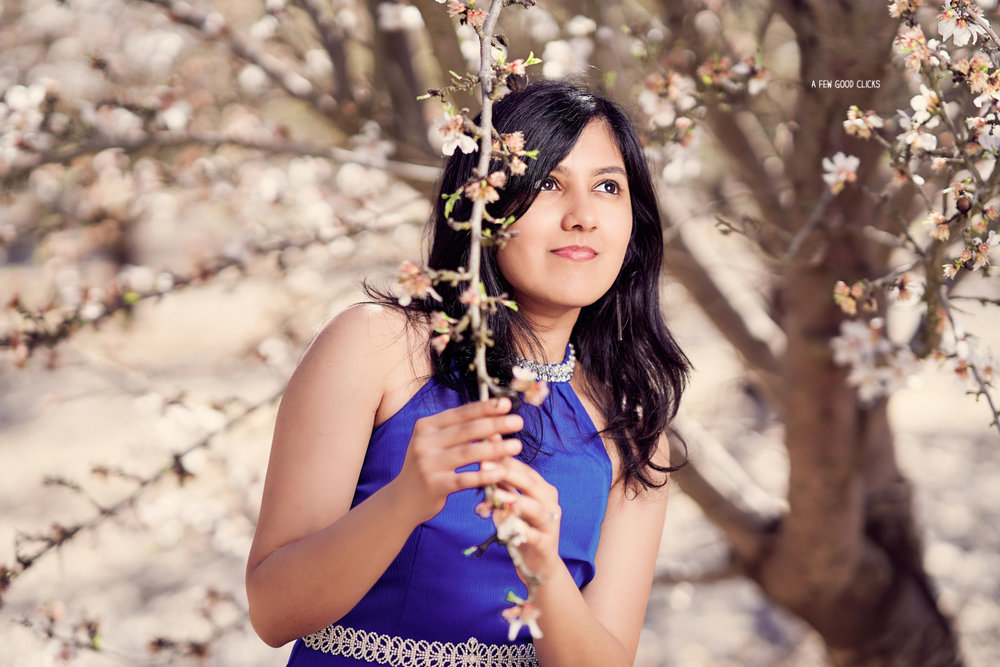 engagement-solo-photoshoot-almond-farms-east-bay-area-by-afewgoodclicks