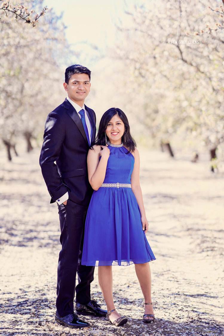 engagement-photoshoot-almond-farms-bay-area-by-afewgoodclicks+12.jpg