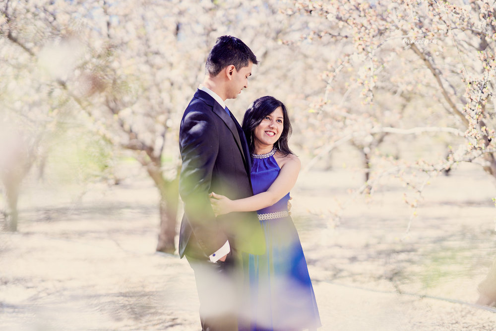 engagement-photoshoot-almond-farms-bay-area-by-afewgoodclicks+15.jpg