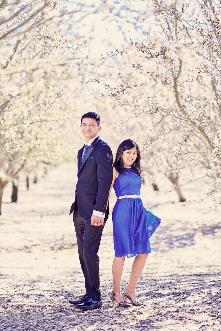 engagement-photoshoot-almond-farms-bay-area-by-afewgoodclicks+25.jpg